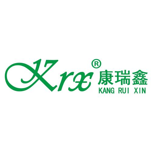 专业净化工程公司-山东康瑞鑫